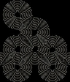 Andy Gilmore #generativeart  #generated
