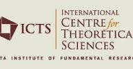 International Centre for theoritical Sciences(ICTS) invites applications for the recruitment of Project Assistant & Project Scientist-B Post.The last date for online applications is 8th May 2016.