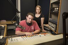 Visit http://www.wsieradio.com/?page_id=230 if you are interested in working at WSIE.