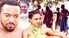 AN EPIC LOVE TALE 1 - #NIGERIA MOVIES 2017 LATEST | LATEST EPIC MOVIES 2017 CLICK TO WATCH PART 2 - https://youtu.be/bjK_yny-ggk #NIGERIA MOVIES 2017 LATEST | AFRICAN MOVIES 2017 LATEST  Ikedike the flutist, is the only son of his parents. His late father left a piece of land for him which his uncle lusts after and wants to forcefully collect from him. In addition to contending with his uncle, Mazi Uzokwe, a rich money lender who deals ruthlessly with any defaulting debtor, is after him for…