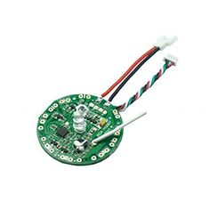 Eachine X6 RC Hexacopter Spare Parts Receiver Remote Control Toys Parts by CTU BroHall