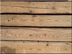 Bontott faanyagok, filmdíszlet, színpadi díszlet, antik faanyagok, antik deszka, antik gerenda tisztítása. Bárdolt fagerenda, bontott fa, inustrial loft bútor - # Loft bútor # antik bútor#ipari stílusú bútor # Akác deszkák # Ágyásszegélyek # Bicikli beállók #Bútorok # Csiszolt akác oszlopok # Díszkutak # Fűrészbakok # Gyalult barkácsáru # Gyalult karók # Gyeprács # Hulladékgyűjtők # Információs tábla # Járólapok # Karámok # Karók # Kérgezett akác oszlopok, cölöpök, rönkök # Kerítések…