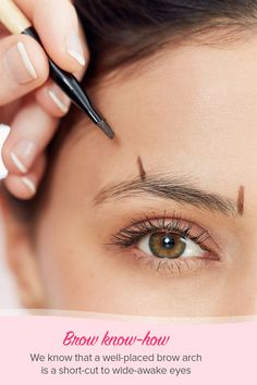 Beauty tips for face, best beauty tips, microblading eyebrows, tweezing eye Full Eyebrows, Tweezing Eyebrows, How To Grow Eyebrows, Natural Eyebrows, Threading Eyebrows, Microblading Eyebrows, Winter Beauty Tips, Beauty Tips For Face, Eyes