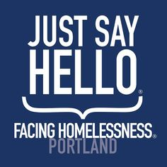 We are all so VERY excited to be welcoming the beautiful Facing Homelessness - Portland community, WOW! https://www.facebook.com/facinghomelessnesspdx/ The FH-Portland Facebook page is being run by Abby Schwalb and Lisa Lake. Abby is associated with the grassroots group ‪‎FreeHotSoup‬ that provides food, clothing and other essentials to people living on the street. Lisa started an organization called ‪#‎Advocacy5‬ that supports funding for several services that serve the houseless…