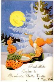 rudolf koivu joulukortit - Google-haku