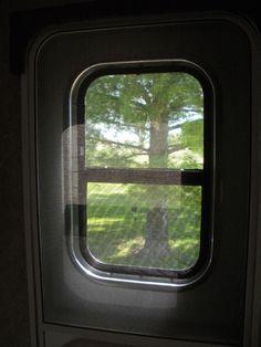 Vertical Slider in Pod Door - r-pod Nation Forum - Page 1