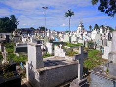 Blog do Oge: Após denúncias: MPPE cobra a casas funerárias de G...