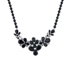 https://www.1928.com/silver-tone-jet-black-crystal-accent-faceted-bib-necklace.html