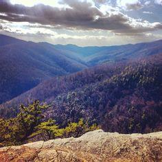 25 Best Shenandoah Valley Views images | Shenandoah valley