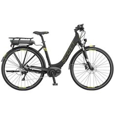 E-bike rental - Go Cycling Portugal offers self-guided bike tours, bike rentals and route maps for all cyclists who want to explore Portugal! More at http://gocyclingportugal.com#biketours #biketour #bikerental #portugalbiketours