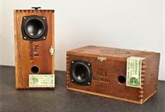 cigar boxes pictures - Bing Images