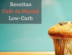 Saiu do forno agora!  Coletânea completa de receitas de café da manhå low carb para você EMAGRECER FELIZ!  São mais de 57 receitas para transformar o modo como você faz dieta :) Acesse em http://ift.tt/1SzyanL ou clicando no link da minha bio do #instagram e veja como VOCÊ pode começar a mudar seus hábitos hoje mesmo!  #paleo #atkins #keto #primal #lchf #lowcarb #slowcarb #vidasaudavel #barrigadetrigo #semgluten #glutenfree #semlactose #lactosefree #receitaslowcarb #comidadeverdade…