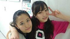 https://www.facebook.com/morningmusumekawaiiworld/photos/a.295610653906951.1073741826.295609290573754/632528543548492/?type=1