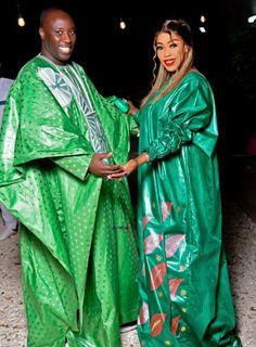 African Fashion Dresses, African Dress, Mode Abaya, African Design, Beautiful Couple, Sari, Couples, Ankara, Collection