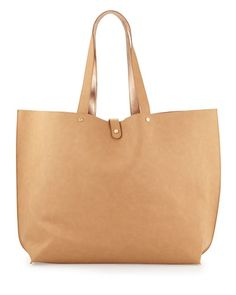 Shop bargain bags on beiconicstyle.com