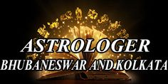 Best Astrologer in India Famous Astrologer in India: Famous Astrologer in…