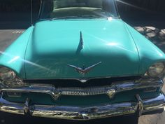 1955 Plymouth Other | eBay