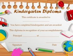 Promotion Certificate Template : Free Templates for Students, Employees & Army - Template Sumo Free Certificates, Certificate Templates, Job Promotion, Health Promotion, Certificate Model, Warrant Officer, Best Templates, Kindergarten, Student
