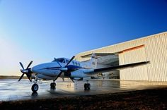 What You Need to Know About Aircraft Appraisal