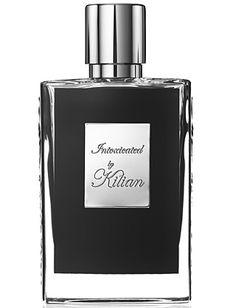 IntoxicatedEau de Parfum by By Kilian | Cardamom, mocha coffee, cinnamon, tobacco, vanilla, patchouli
