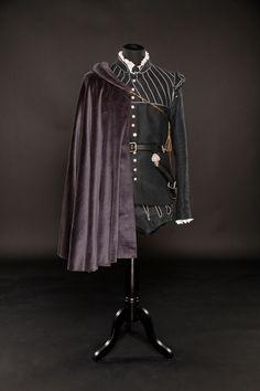 Elizabethan Costume, Renaissance Costume, Medieval Costume, Renaissance Clothing, Renaissance Fashion, Historical Costume, Historical Clothing, Moda Medieval, 17th Century Fashion