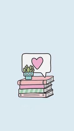 I love shcool💕