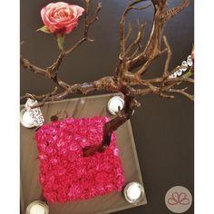 M R #weddingdecoration #boda #decoracion #vintage #love #amor #photooftheday #flores #flowers #crafts #decolores #caracas #novia #bride #wishtree #picoftheday #venezuela #instabride #hechoamano #creativo #instalove #instagood #instamood #centrosdemesa #centerpieces #sign #chalkboard #pizarra #message #Padgram