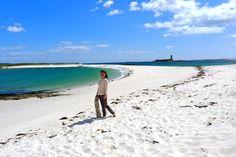 Glenan Islands, Bretagne, France