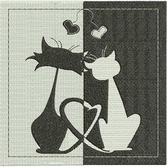 Designs By Kreations By Kara