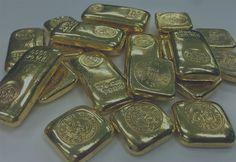 Gold wird wird weltweit und beinahe rund um die Uhr gehandelt, sodass sich sich der Preis des Edelmetall in Spot und Futurekurse unterteilt. Die Spot-Kurse dienen zum als Preis zum Kauf bei direkter Lieferung und bei bei vielen Zertifikaten und Optionsscheinen als Basiswert.