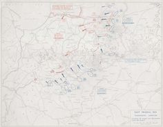 maps_17_east_prussia1914_3_(1600).jpg (1600×1243)