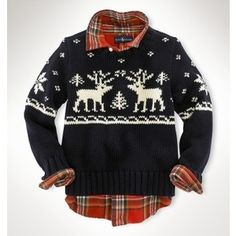 Cant wait for fall/winter #sweaters #flannel (: