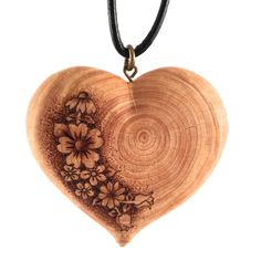 Iona's art features pyrography art and wood working Wood Burning Crafts, Wood Burning Patterns, Wood Burning Art, Wood Crafts, Cheap Christmas Gifts, Wood Creations, Wooden Art, Wooden Jewelry, Dremel