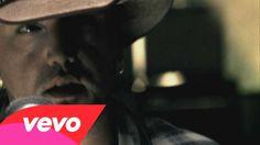 Jason Aldean - My Kinda Party (+playlist)  BE MY REDNECK ROMEO........  ;)