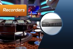CERTIS CISCO DVR NVR CCTV Recorders ChoiceCycle is offering wide range of reliable, affordable and personalized securities cameras that can help people protect their assets.