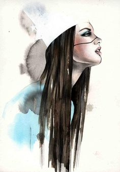 ღThe Woman İllusrationsღ  OFFİCİAL PAGE:  http://www.pinterest.com/tangulcakmak/%E1%83%A6the-woman-illusrations%E1%83%A6/