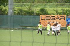 Calcio Femminile!!