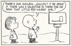 Creator of Peanuts comic strip, Charles Schulz, love letters sent to younger woman to sell at auction