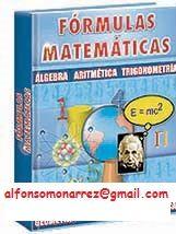 LIBROS: FORMULAS MATEMATICAS E Mc2, Formulas, Baseball Cards, Sports, Management, Euler's Theorem, Covalent Bond, Hs Sports, Sport