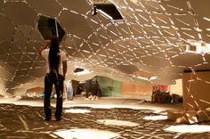 The Lowline | The World's First Underground Park
