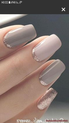 screen diy Nails ombre free most current Wedding Nails - .-skärm diy Naglar ombre gratis mest aktuell Wedding Nails – Image Ideas … screen diy Nails ombre free most up-to-date Wedding Nails – Image Ideas Wedding Nails – Image Ideas… – # Fantasy Nails - Fancy Nails, Diy Nails, Cute Nails, Pretty Nails, Manicure Ideas, Elegant Nail Designs, Nail Art Designs, Nagellack Design, Wedding Nails Design
