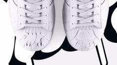 adidas supernova glide, Originals Zaha Hadid Superstar