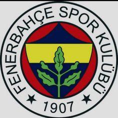 Fenerbahçe'den başka gerçek yok!