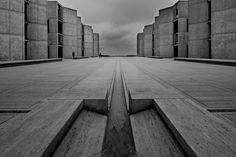 Inspiration mood // Sole for soul. Salt Lake Institute - Louis Kahn. #saltlakeinstitute #louiskahn #marcolagana #marcolaganashoes #milan #madeinitaly #support #supermarket #soon #product #shop #shoes #salsescampaign #research #popart #pop #paris #nyfw #boom #architect #brutalism