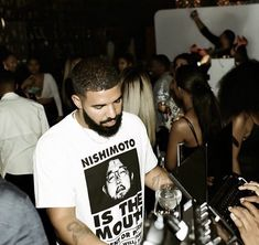 Natural Hair Care, Natural Hair Styles, Playboy, Drake Clothing, Drake Ovo, Drake Graham, Aubrey Drake, Aries Woman, Celebs