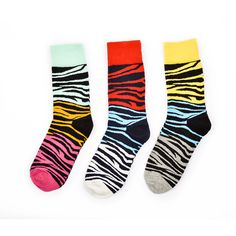 Cheap cotton white socks, Buy Quality cotton men socks directly from China sock monkey hat knitting pattern Suppliers:  Men/Women Cotton Zebra Socks,Design for Fashion!   Note: On the Color option, there are tow choise:Women Size for EU 36