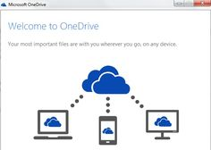 SkyDrive lets you pick and choose which files you sync to your devices whether its an iOS or a Windows Phone. Iphone Repair, Laptop Repair, Computer Repair Services, Windows Phone, It Network, Microsoft, Branding, Letters, Ios