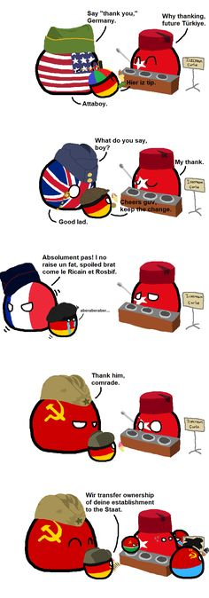 [Contest Thread] Problematic Parental Perspectives : polandball