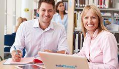 Mejora tu competencia digital y conoce lo último en metodologías activas con el plan de formación de aulaPlaneta