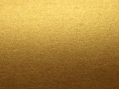 Characteristics of gold | URBANARA UK